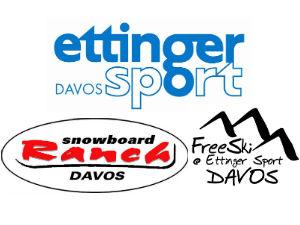 ShopEttingerSport - Der Online Shop von Ettinger Sport Davos