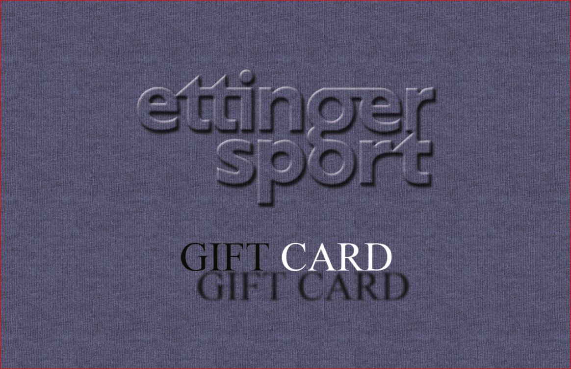 Frequently Asked Questions About Your Card What is the Gift Card? The Gift Card is a prepaid Visa debit card and the value is shown on the Gift Card.